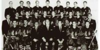 1959–60 Chicago Black Hawks season