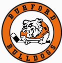 BurfordBulldogs large