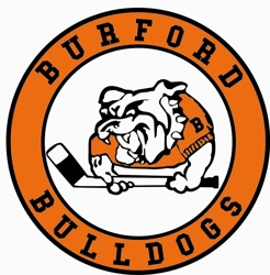 File:BurfordBulldogs large.png