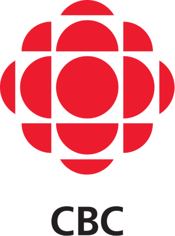 File:Canadian Broadcasting Corporation.png