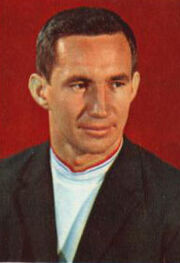 Victorkuzkin