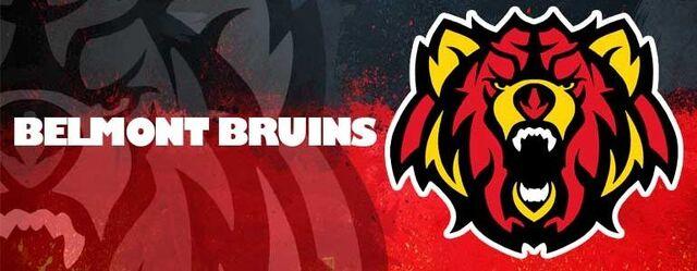File:Belmont Bruins.jpg
