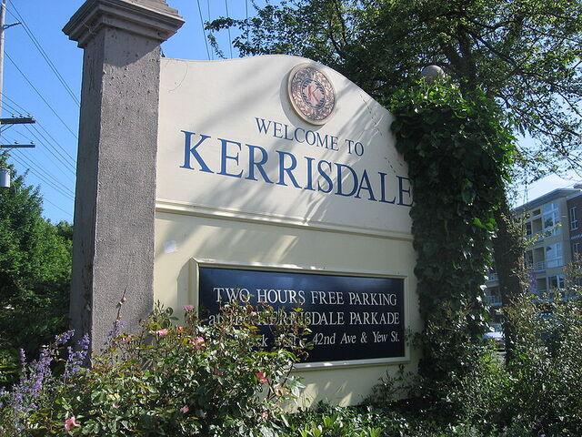 File:Kerrisdale.jpg