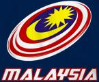 Malaysia national ice hockey team Logo
