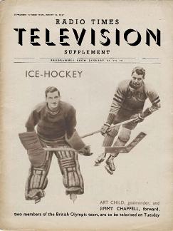 File:Bbchockey36.jpg