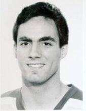 Paulguay