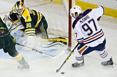 2015-09-16-Alberta-Oilers