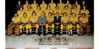 1973–74 Los Angeles Kings season
