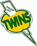 TBTwins