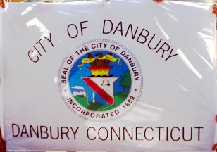 File:Danbury, CT Flag.jpg