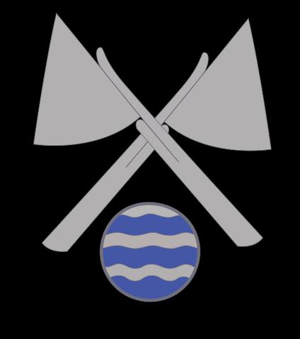 File:Anjalankoski.png