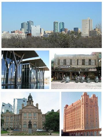 File:Fort Worth, Texas.jpg