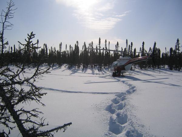 File:Gillam, Manitoba.jpg