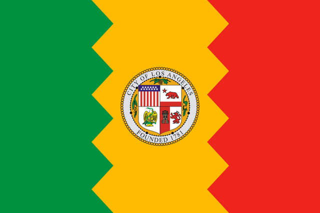 File:LA Flag.png