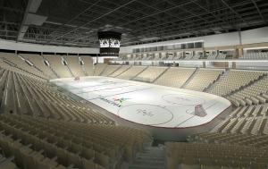 File:New Moncton Arena interior imag.jpg