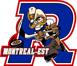File:Montreal-Est Rangers.png