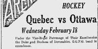 1919-20 NHL season
