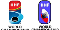 2009 IIHF World Championship Division I