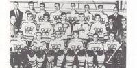1960-61 CJBHL Season