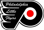 PhillyLittleFlyers logo