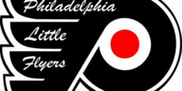 Philadelphia Little Flyers