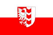 Opava Flag