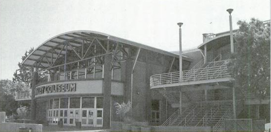 File:TingleyColiseum.jpg