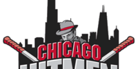 Chicago Hitmen