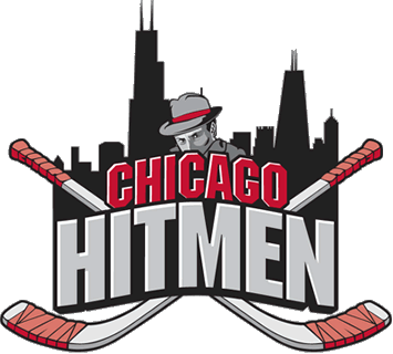 File:Chicago Hitmen.PNG