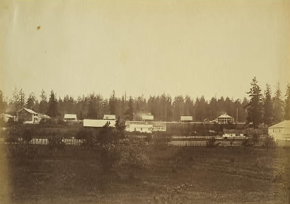 File:Fort Vancouver.jpg