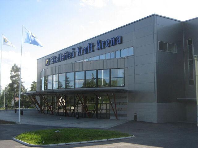 File:Skellefteå Kraft Arena.jpg