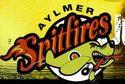 Aylmer Spitfires