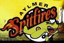 File:Aylmer Spitfires.jpg