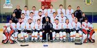 2008 World Junior Ice Hockey Championships - Division II