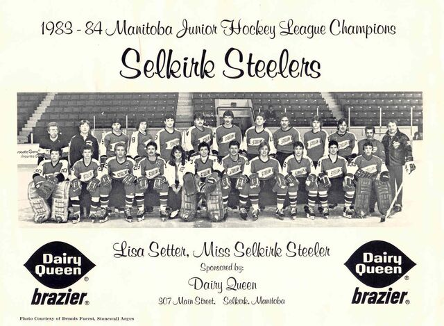 File:83-84Steelers.jpg