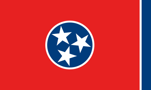 File:Flag of Tennessee.png