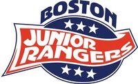 Boston Jr Rangers