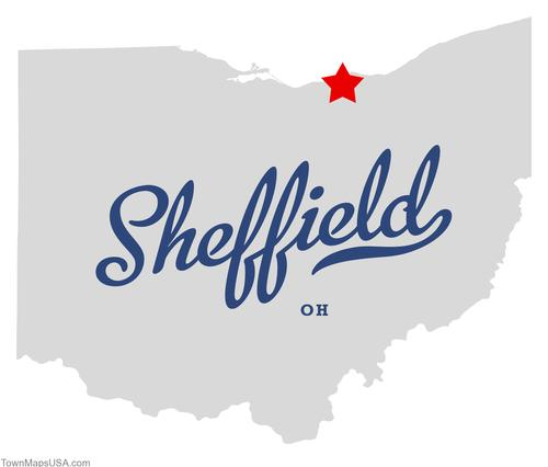 File:Sheffield, Ohio.jpg