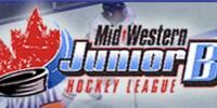 Mid-Western Junior B Hockey League