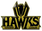 File:Nipawin Hawks.png