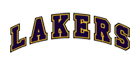 File:Penticton Lakers.png