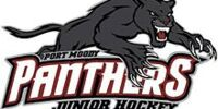 Port Moody Panthers