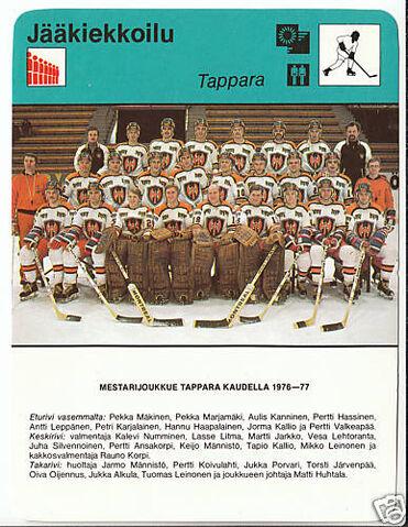 File:76-77 Tapparra.jpg