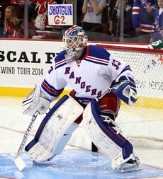 Cam Talbot - New York Rangers.jpg