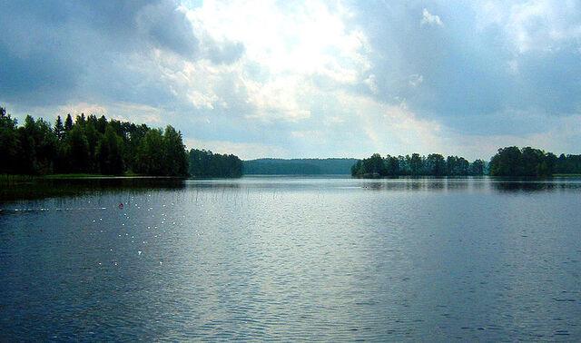 File:Mäntyharju.jpg