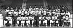 92-93LSuperiorLakers