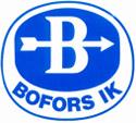 File:Bofors IK old.jpg