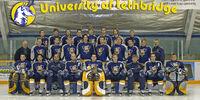 2003-04 CWUAA Season