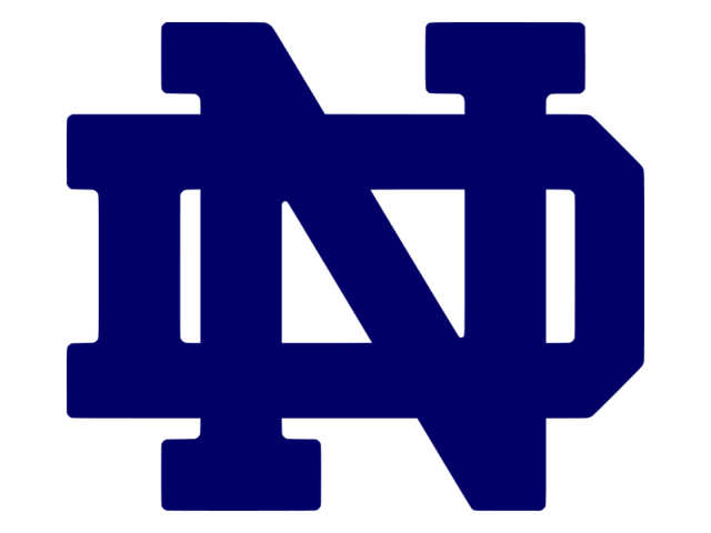 File:NotreDameFightingIrish.png