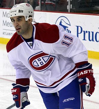 File:Scott Gomez Canadiens 2012.jpg